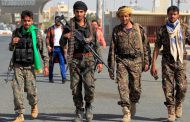 Houthis Kidnap Medics for Refusing to Treat Wounded Fighters at Battlefronts