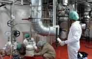 Nuclear projects and international escalation: Iran anticipates negotiations with new provocations