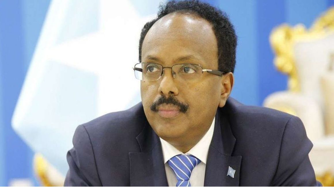 Somalia leaders in blame game after talks collapse