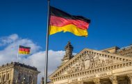 Germany cracking down on Brotherhood-affiliated agencies