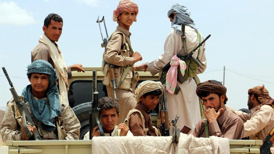 Summer camps: Houthis' way to forcibly recruit school students