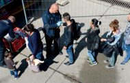 Germany Studying Ways to Deport Syrian Criminals, Extremists