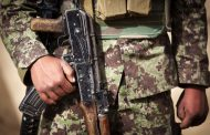 Document reveals new details about Yemeni Brotherhood's army in Taiz