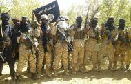ISIS in Africa: Terrorism ravages Libya (Part 4)