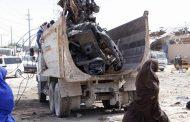 At Least 30 Killed in Al Shabaab Attack in Somalia