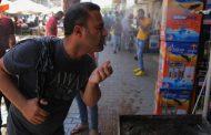 Iran Power Cuts Fuel Fears in Iraq as Scorching Summer Peaks