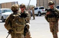 Iran Proxies in Iraq Threaten US with Sophisticated Weapons