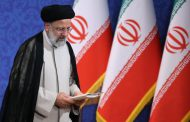 Will Raisi's Election Change Iran's Relations with the Gulf?