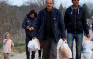 EU Allocates $4 Billion to Migrant Funding in Turkey