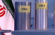 Iran: No Decision on Camera Deal With UM Nuclear Inspectors