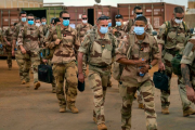 France renews presence in Mali to protect its strategic interests