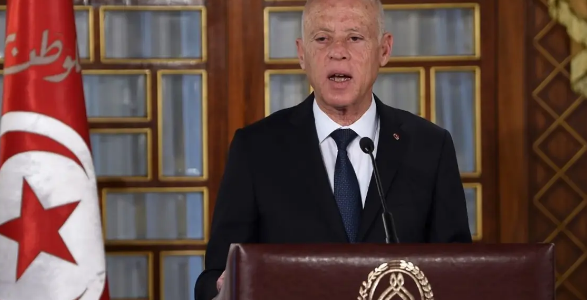 Yemen's Brothers afraid of meeting fate of Tunisian peers