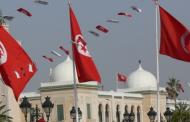 Tunisia developments make Libya's Brothers panic
