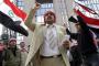 Minorities unite: Azeris and Ahvazis against Iranian oppression