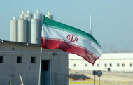 Iran obstinate in nuclear negotiations, world does not trust it