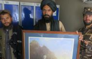 British embassy left details of Afghan staff for Taliban to find