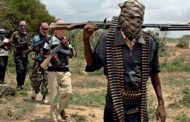 Al-Azhar strengthening its role in fight against terrorism in Africa
