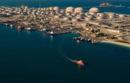Saudi Aramco Posts $25 Billion Profit
