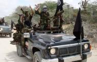 Abdelkader Mohamed: Mastermind of al-Shabaab's operations in Somalia