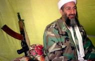Osama bin Laden, the Fanatical Terrorist and the Devoted Family Man