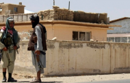 Taliban's strategic change: Maneuver before empowerment or shift in method?
