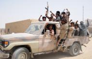 Houthi militia wages economic war against Yemeni people