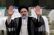 Mullahs' new government: Presidential failure and ignorant ministers