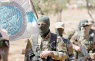 Tahrir al-Sham tightening noose around Brotherhood affiliated legion in Idlib