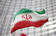 New sanctions or military strike: Fate of Iran's future after Mercer Street attack
