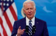 Brotherhood baffled by Washington's position to Tunisia developments