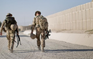 Delaying US exit a month could have meant peace in Afghanistan, says negotiator