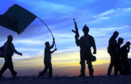 Attracting the marginalized: ISIS's new strategy to recruit local elements