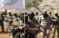Struggle between armed factions in Idlib: Julani seeks to get rid of Shishani