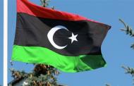 8 Libyan parties get licensing