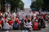 South Korean politicians seek to criminalise 'semen terrorism