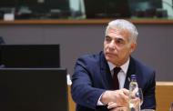 Israeli foreign minister calls Poland's government 'anti-democratic'