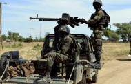Tension in Tillaberi: Terror strikes Niger again and thousands flee Boko Haram