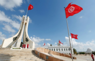 Tunisia sounding death knell for political Islam in region
