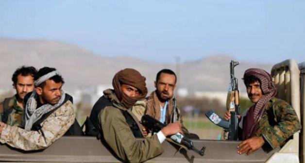 UAE rescuing Yemen from Houthi devastation