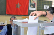 Morocco's Brothers have bumpy road ahead as polls come close