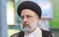Tehran courts Taliban: Raisi affirms commitment to neighborly relations with Afghanistan
