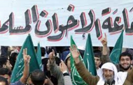 Brotherhood terrorizing ordinary Yemenis