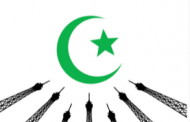 Book sheds light on Islamist groups in France