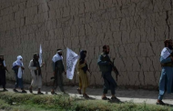 Iranian regime clones its militias in Afghanistan