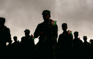 Reasons behind collapse of Afghan forces before Taliban