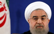 In Yemen and Lebanon: Mullahs' arms protect Iranian interests with weapon of oil