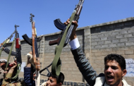 Houthis continue intransigence with impossible conditions after UN appoints new envoy