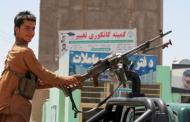 Taliban escalates hostilities and controls border crossings in Afghanistan