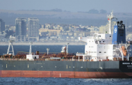 Iran ambassador summoned to Foreign Office over drone attack on oil tanker