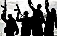 Dukhtaran-e-Millat: Most dangerous women's terrorist organization in Kashmir